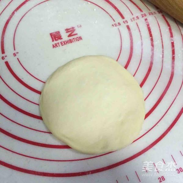 芝士熔岩面包怎么炒