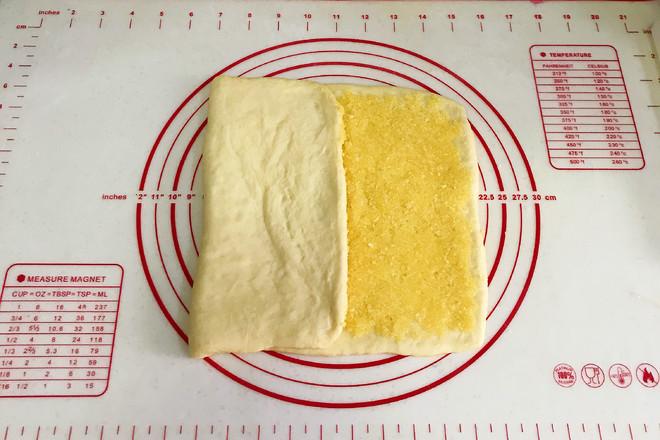 椰蓉奶棒面包怎么炖