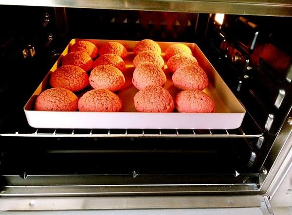 红皮泡芙怎样煮