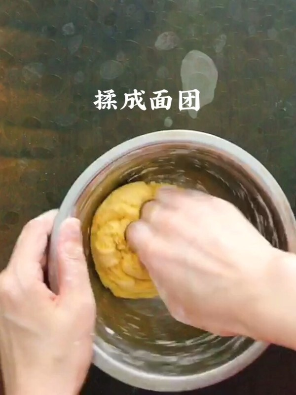 桂花米酒小圆子的家常做法