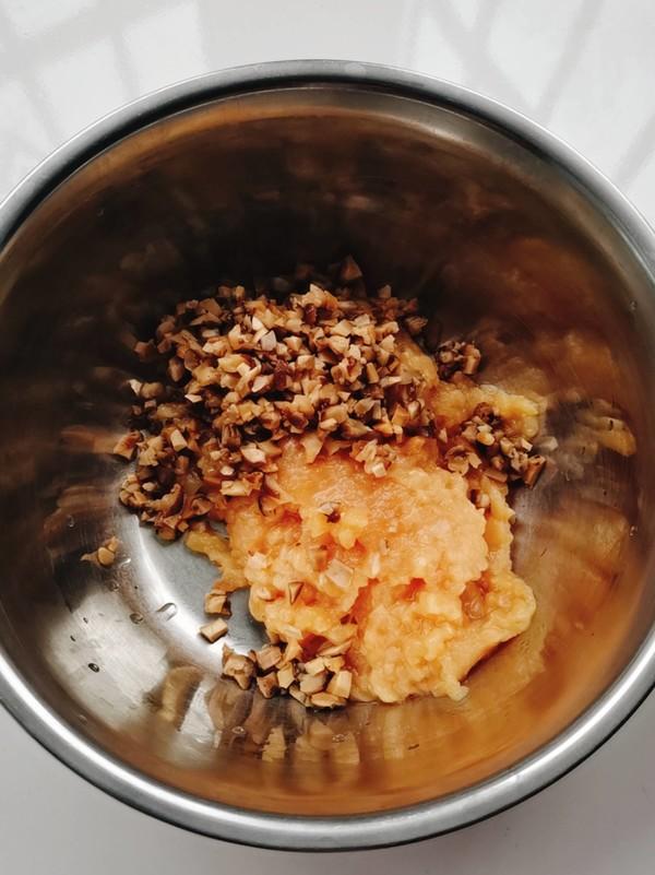 红楼梦之豆腐皮包子的简单做法