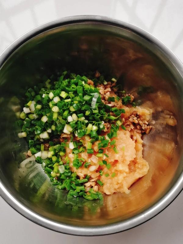 红楼梦之豆腐皮包子怎么吃
