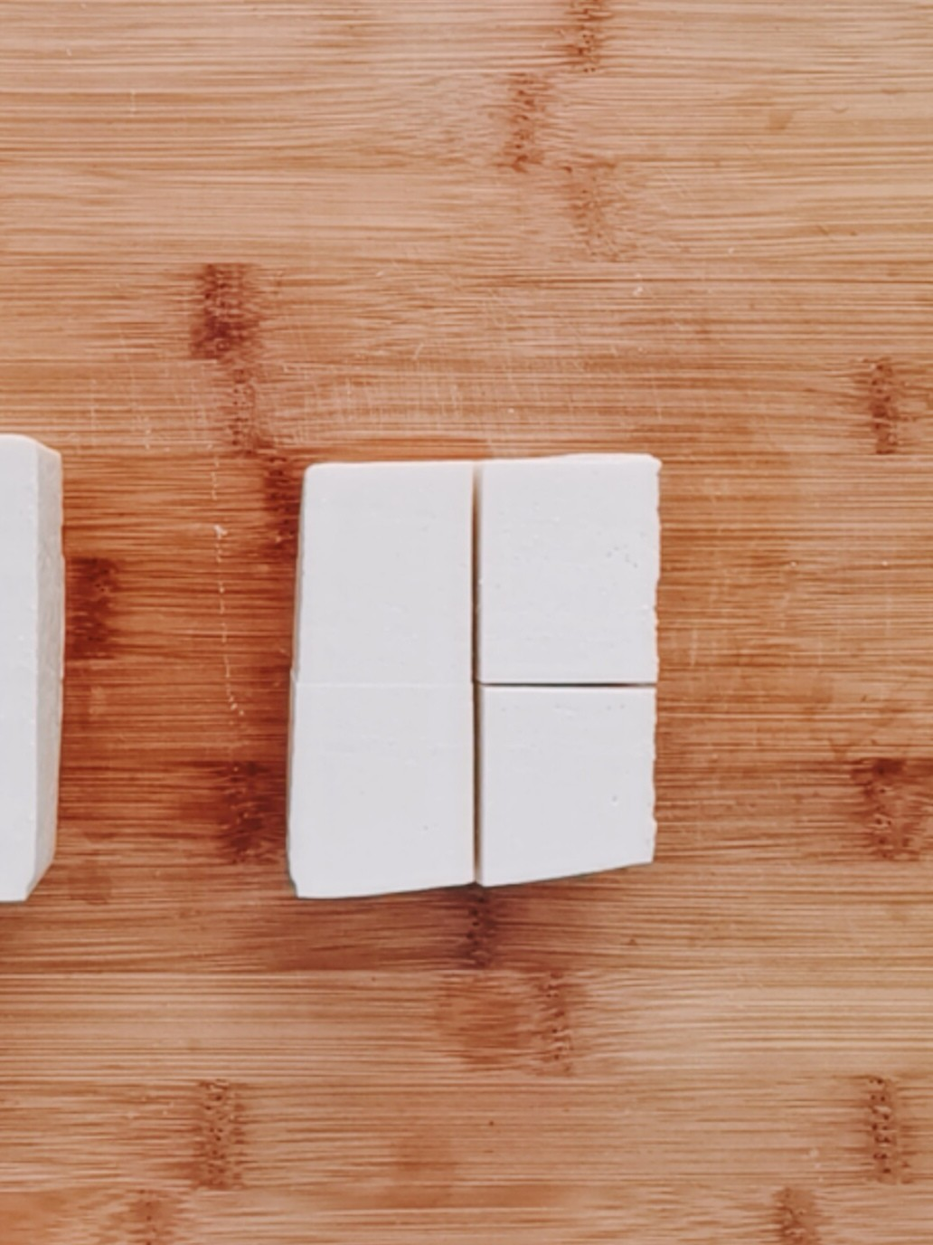 酿豆腐的做法大全