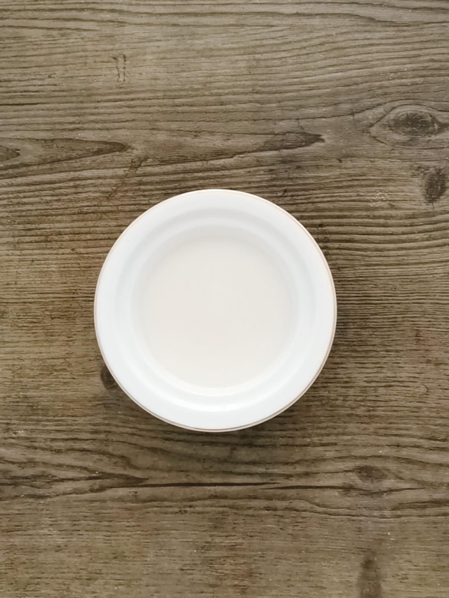 榴莲酸奶水果捞的家常做法