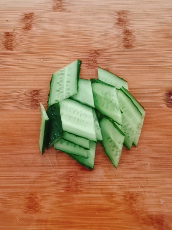 干锅龙利鱼的简单做法