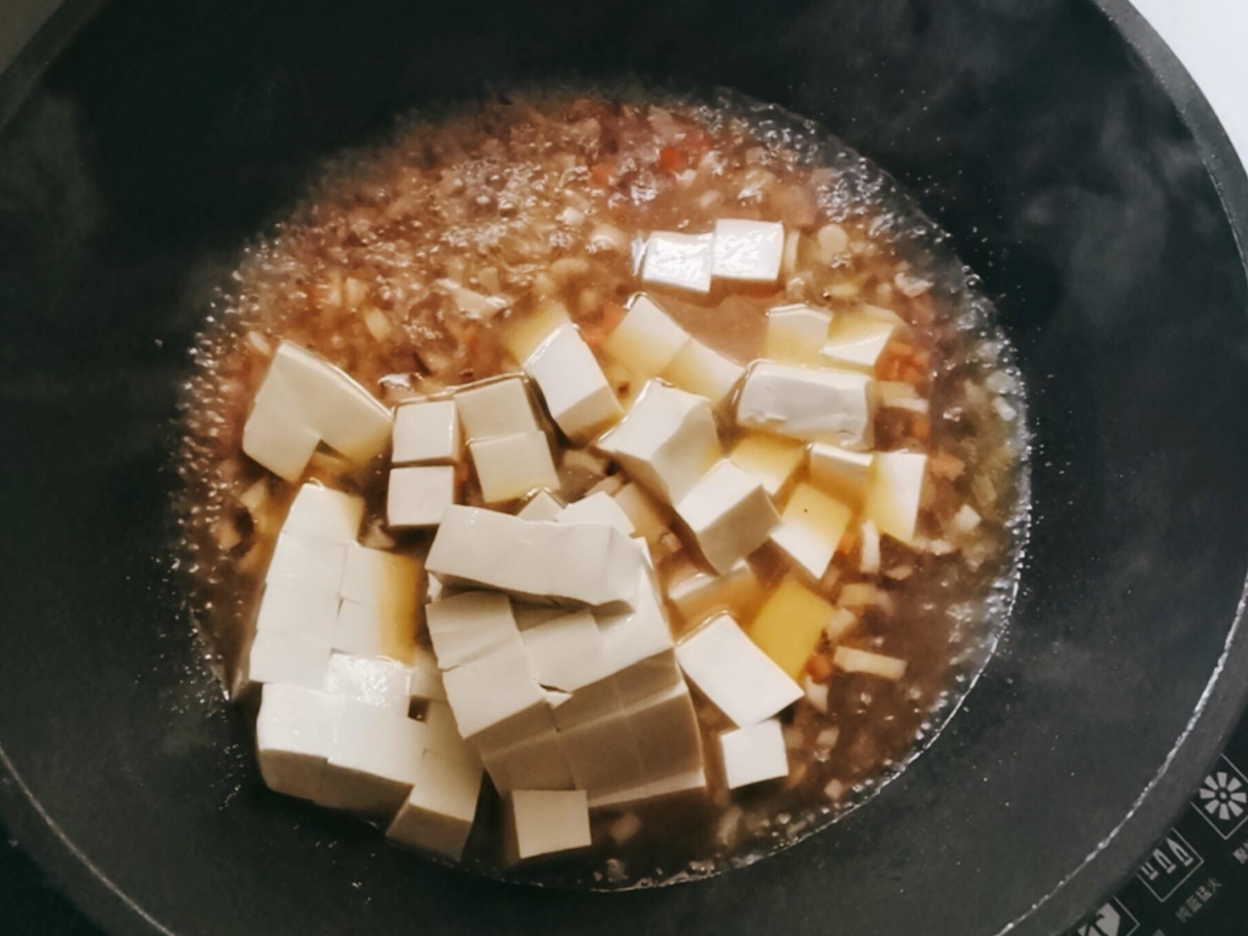 这道金玉满堂鲜到爆,家宴做它好吃不腻!的步骤