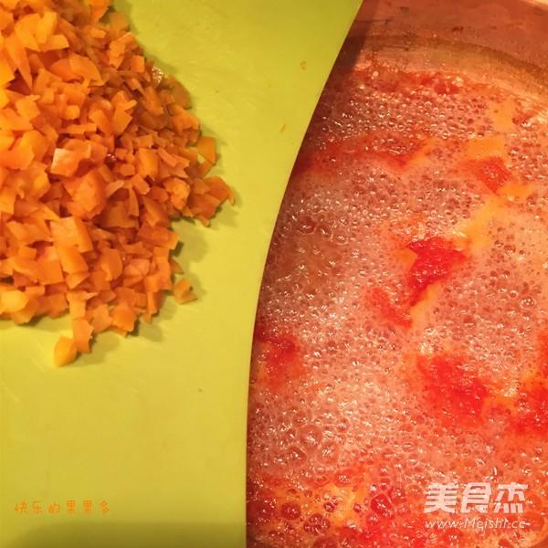 红苹果葡萄柚果酱怎样做