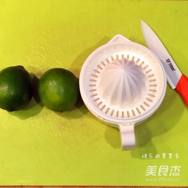 红苹果李子果酱的家常做法