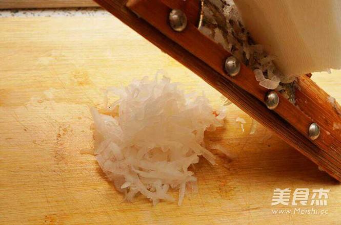 阳江·濑锅餐怎么吃