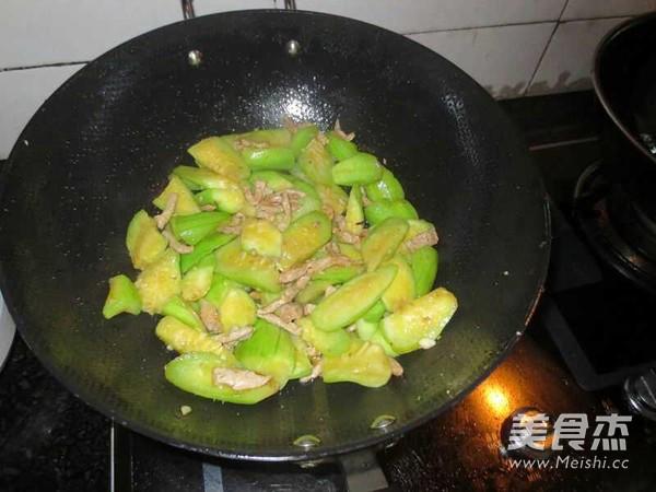 阳江·濑锅餐怎样煸
