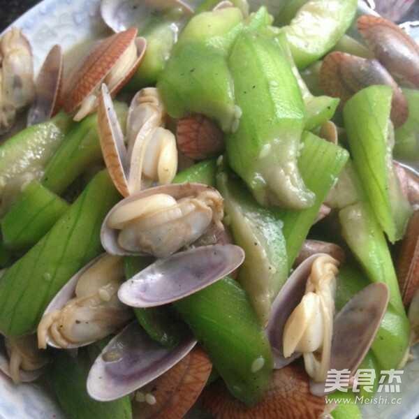 阳江·濑锅餐怎样做