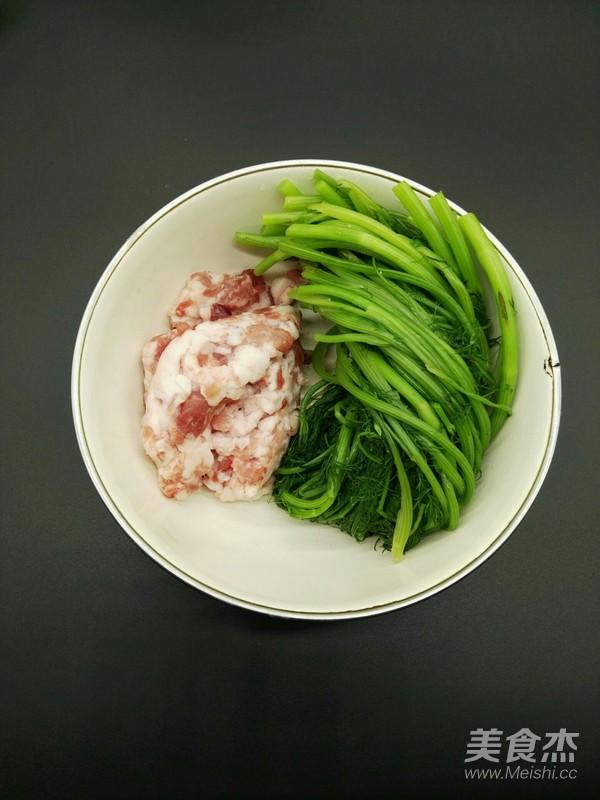 五谷丰登饺的简单做法