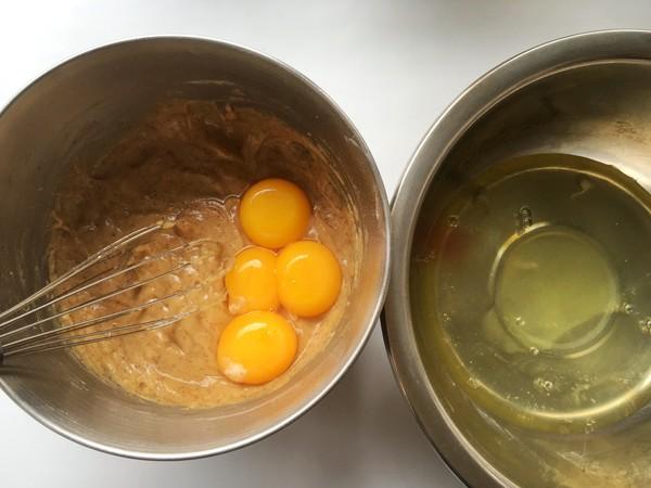 枣泥奶冻蛋糕卷怎样做
