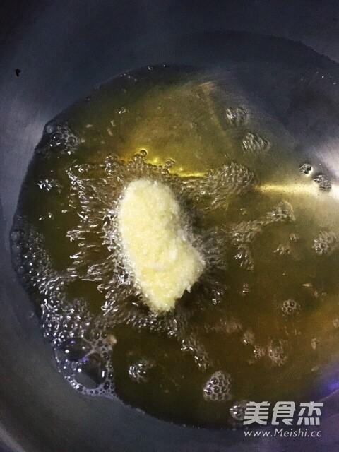 脆皮香蕉怎么煮