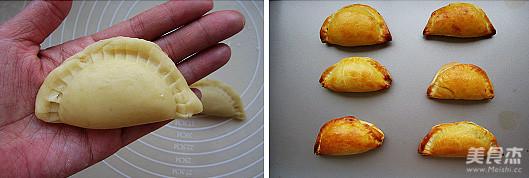 香蕉派怎么煮