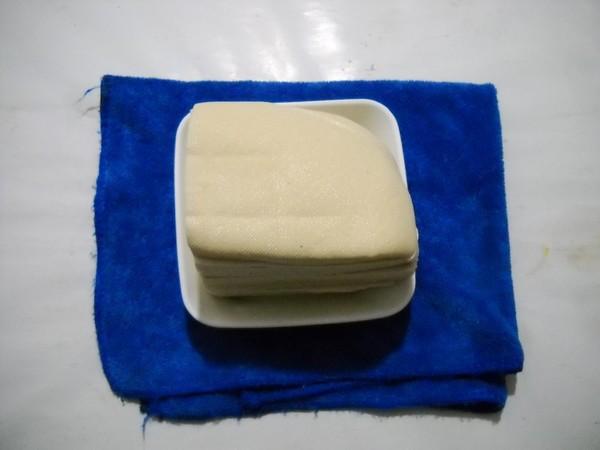 珍珠豆腐丸子的做法大全