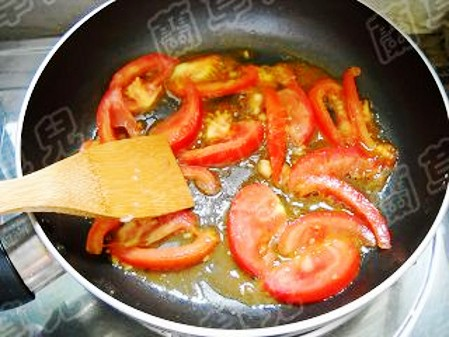 茄汁玉米鸡丁怎么做