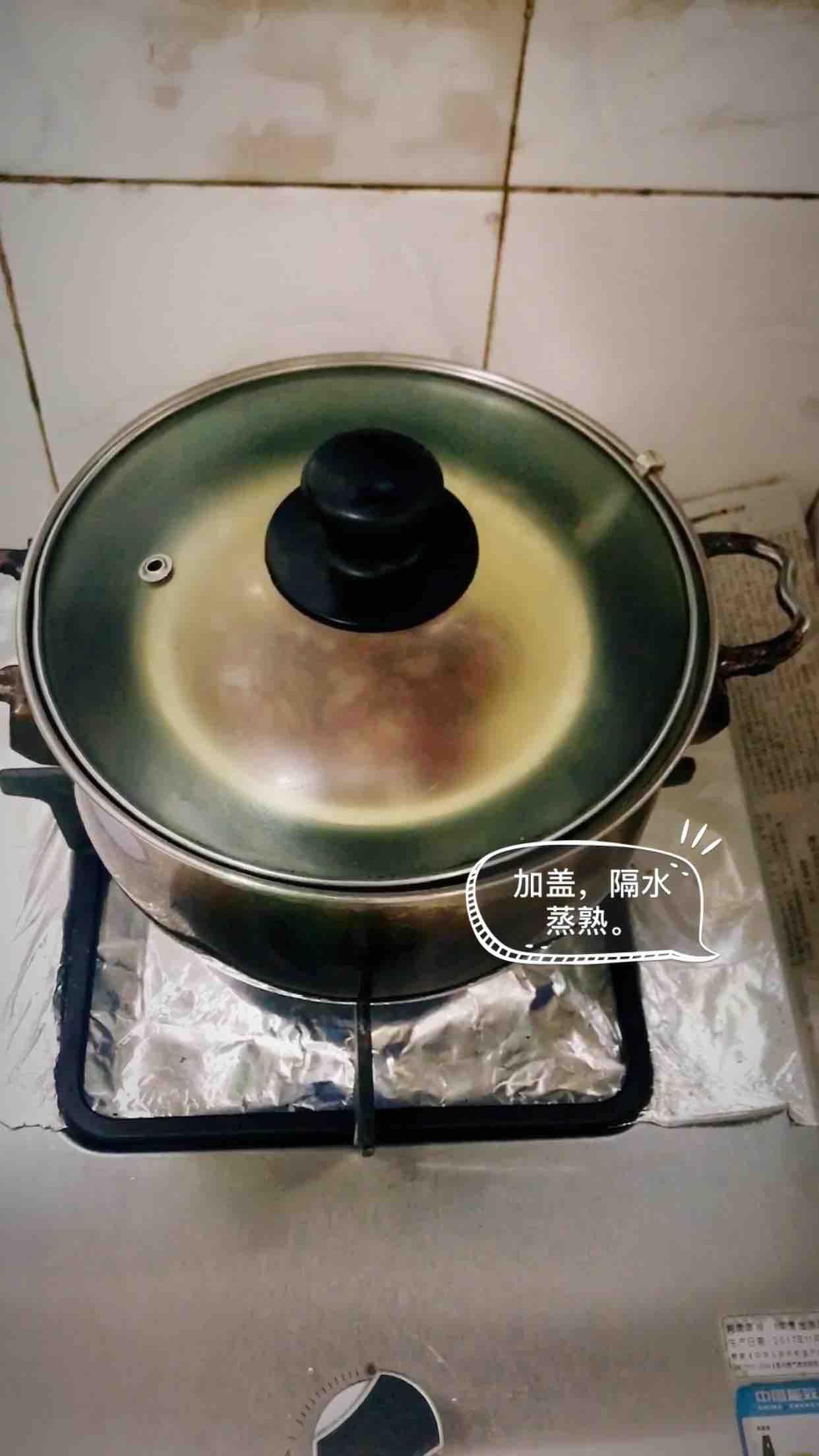青椒炒香肠怎么吃