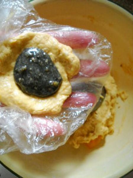 姜汁柿子饼怎么炒