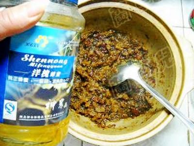 红枣蜂蜜茶怎么做