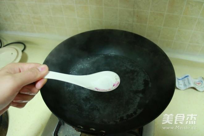 木瓜酸萝卜酸怎么煮