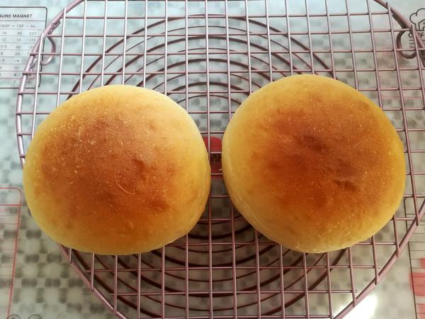奶酪面包怎样煸