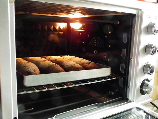 可可麻薯软欧的制作方法