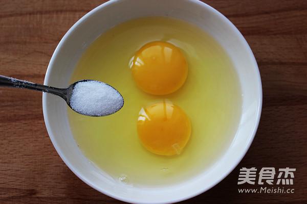 什锦泡菜炒饭怎么吃