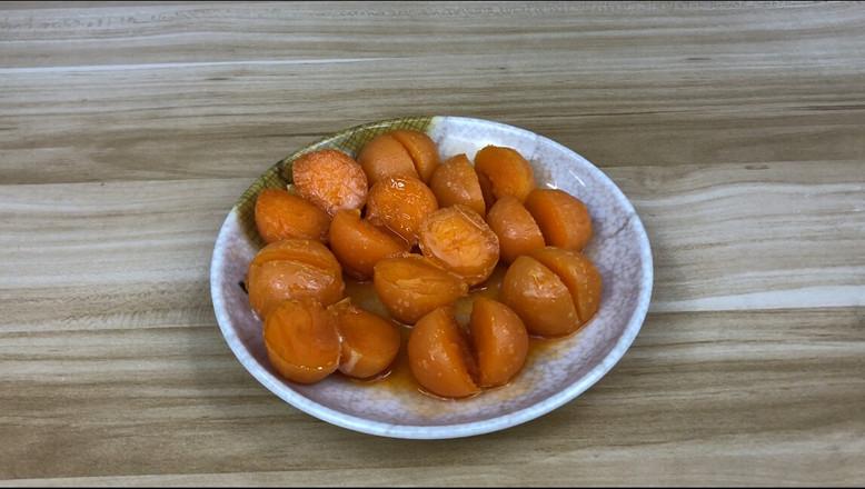 饺子皮咸蛋黄烧麦怎么吃