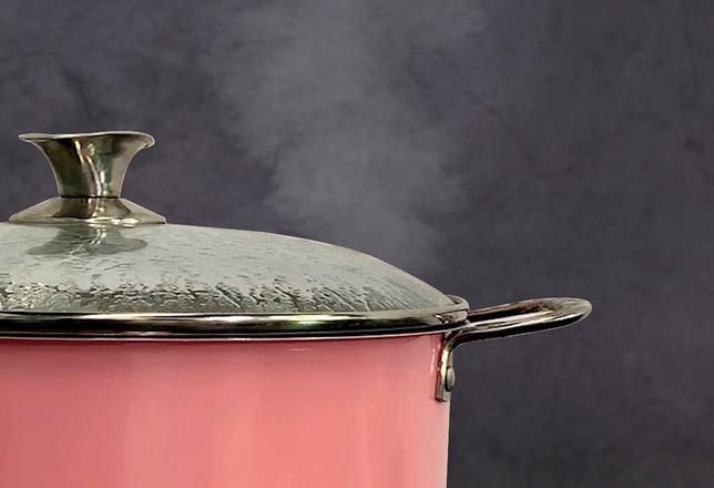 网红大蛋黄青团,一口下去超满足怎么煮