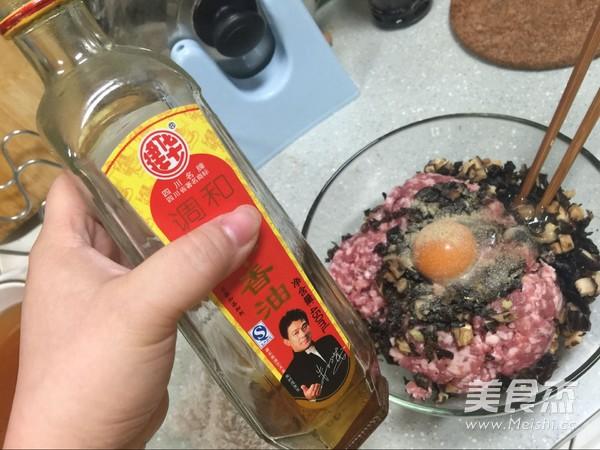 三鲜饺子怎么炖