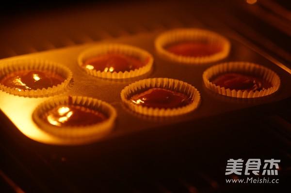经典红丝绒蛋糕(Red Velvet Cake)怎么煮