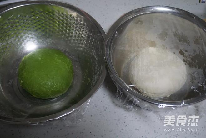 翡翠玉饺怎么煮