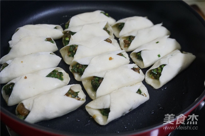 三鲜锅贴怎么煮