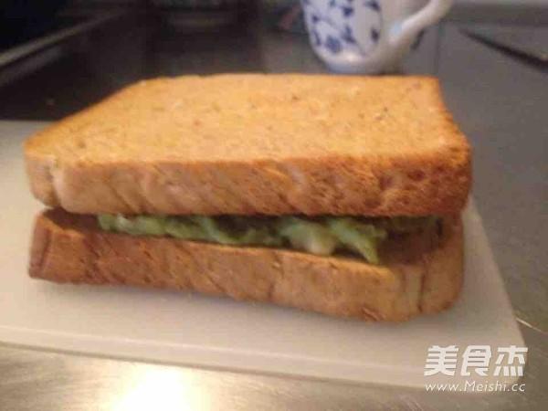 快手健康美味早餐怎么煮