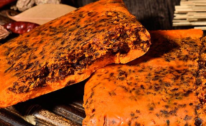 火锅底料制作的方法怎么吃