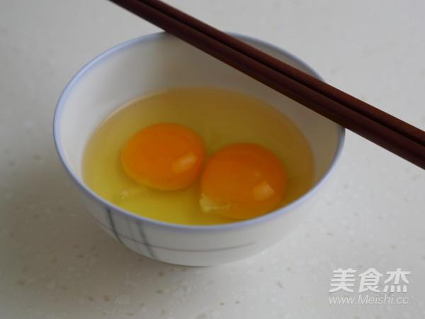 蛤蜊蒸蛋怎么吃