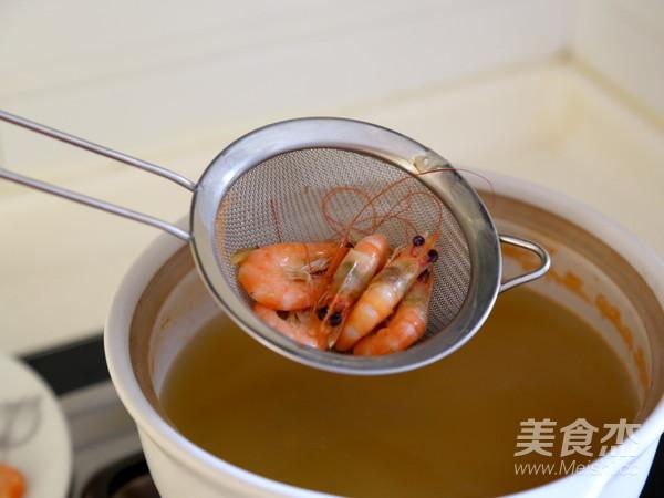 青菜豆腐汤的做法大全