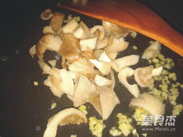 丝瓜烩豆腐的简单做法
