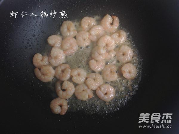 秦淮煮干丝的家常做法