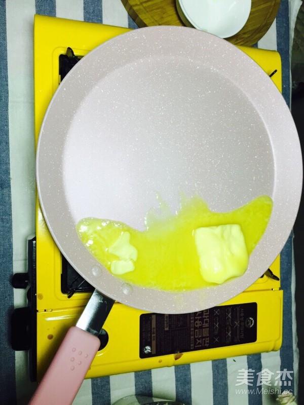 自制端午绿豆糕怎么吃