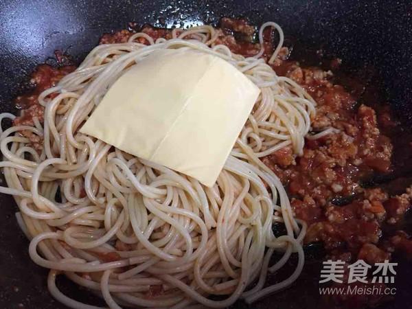 意大利面怎样煮