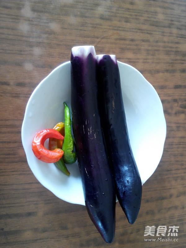 肉末茄片的做法大全