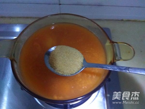 大酱汤怎么炒