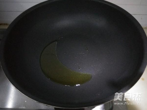 虾仁滑炒蛋怎么吃