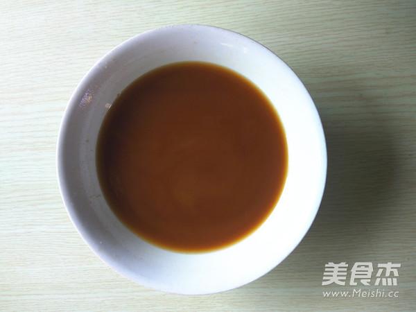 鱼香杏鲍菇怎么吃