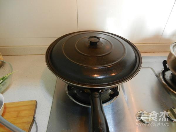 黑鱼豆腐汤怎么煮