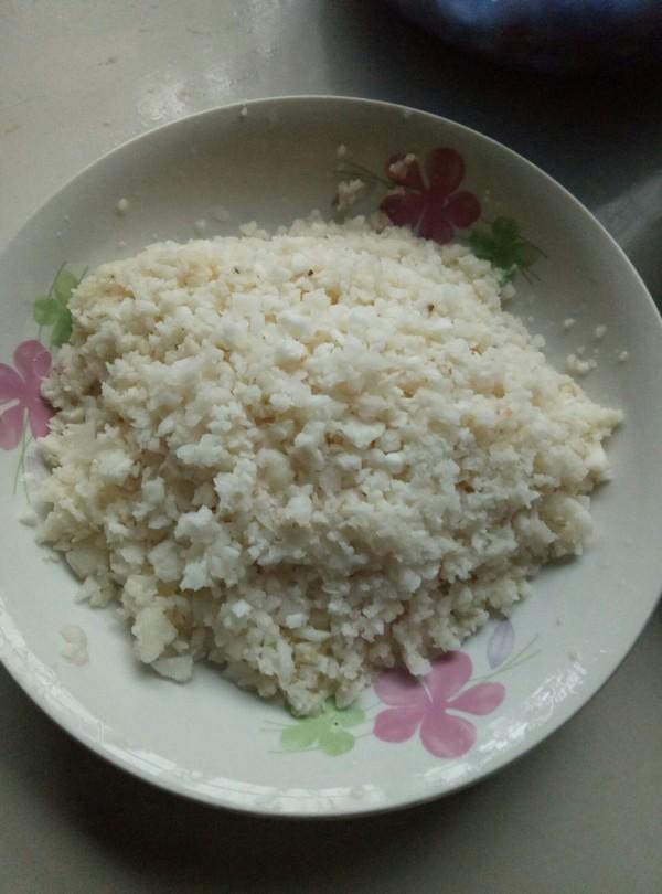 马蹄胡萝卜饺子怎么煮