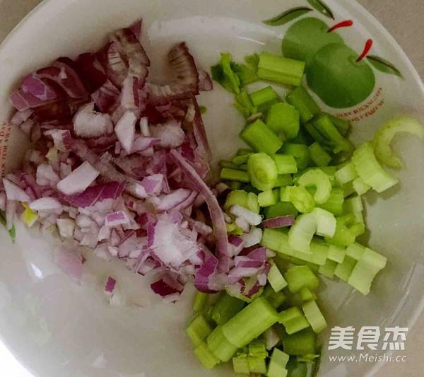 自制韩式小火锅的家常做法