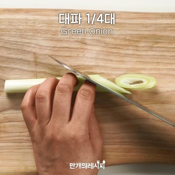 千层日式火锅的做法图解